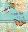 Inspiráló Biblia (exkluzív díszdobozos)
