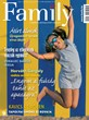 Family magazin 2020/2 (nyár)