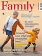 Family magazin 2020/3 (ősz)