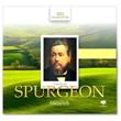 Közepes falinaptár 2021 Charles H. Spurgeon idézetek