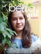 Bella Girl Magazin 2020. 1. szám