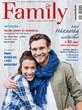 Family magazin 2021/1