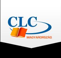 CLC Magyarország